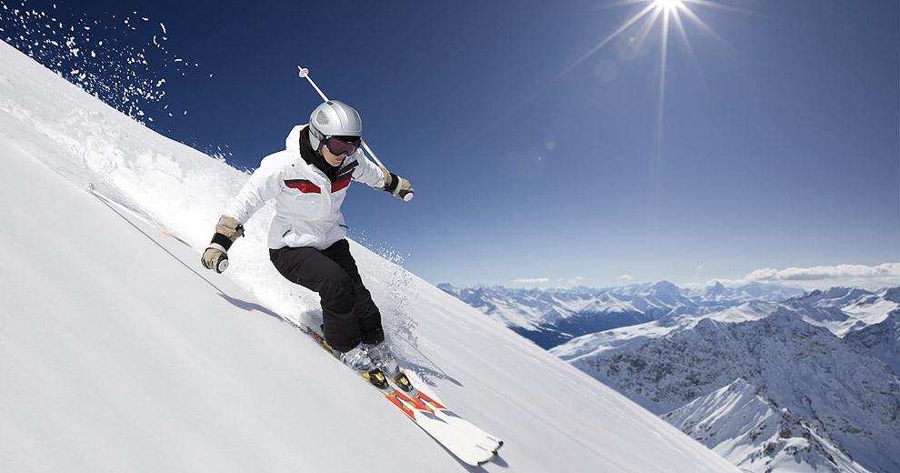 ratschings skigebiet schneehöhen